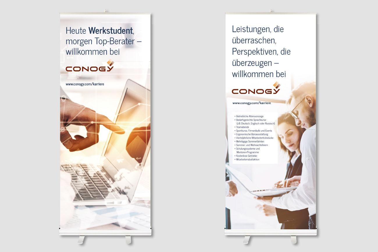 Steffens Grafikdesign   Grafik-Design